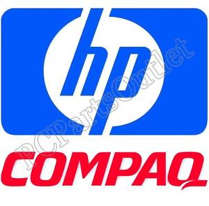 Motherboard HP Touchsmart 15.