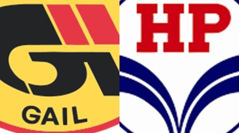 HPCL, GAIL ink pact with Andhra Pradesh govt for Rs 40k.