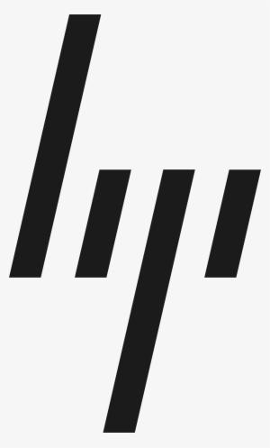 Hp Logo Png PNG Images.