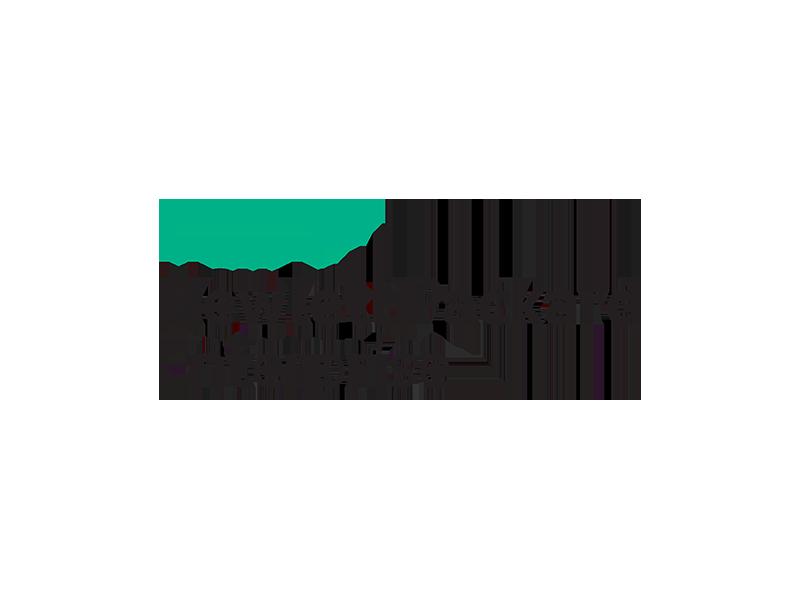 Hewlett Packard Enterprise.