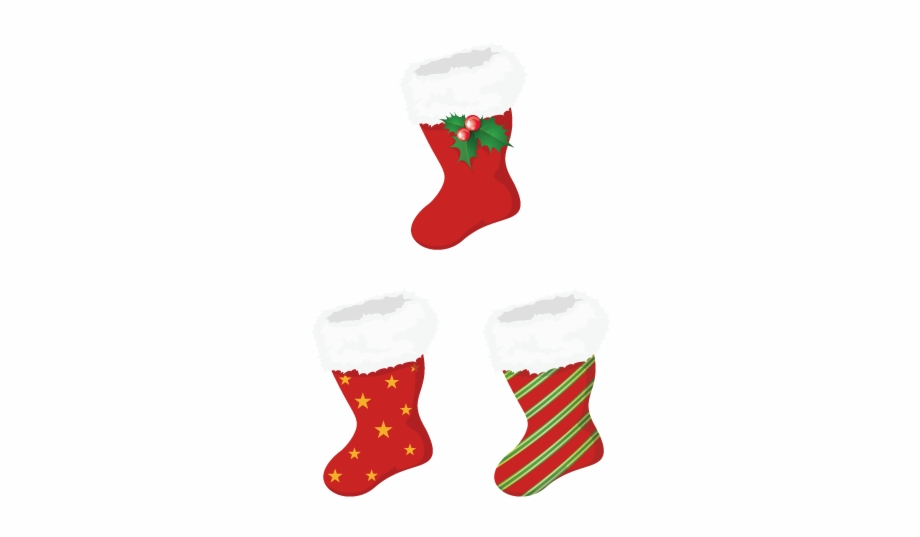 Ornament Christmas Stocking Free Png Hq Clipart.
