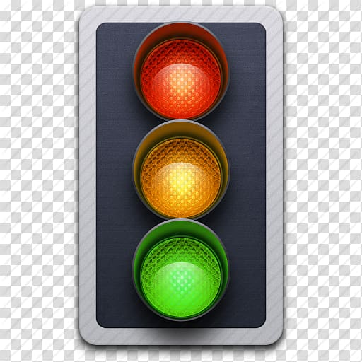 HQ Trivia Traffic light Traffic sign, Traffic Symbol Simple.
