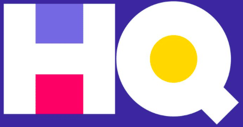 HQ Trivia App Review.