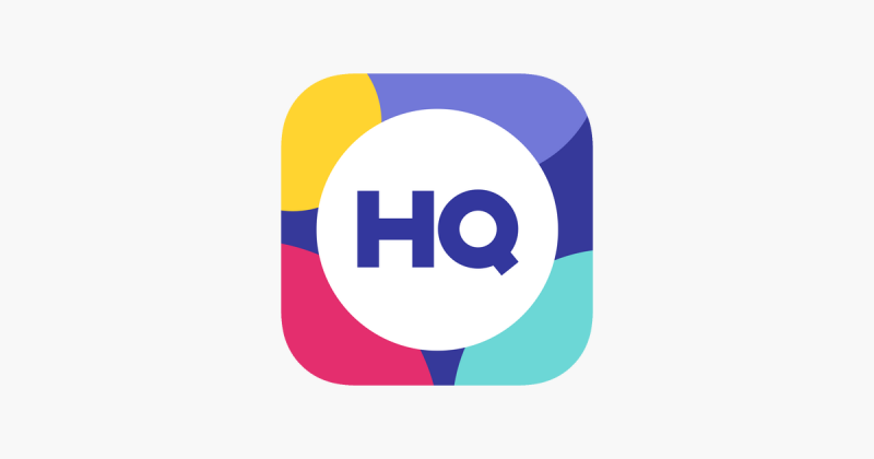 HQ Trivia faces huge layoffs after falling downloads and internal.