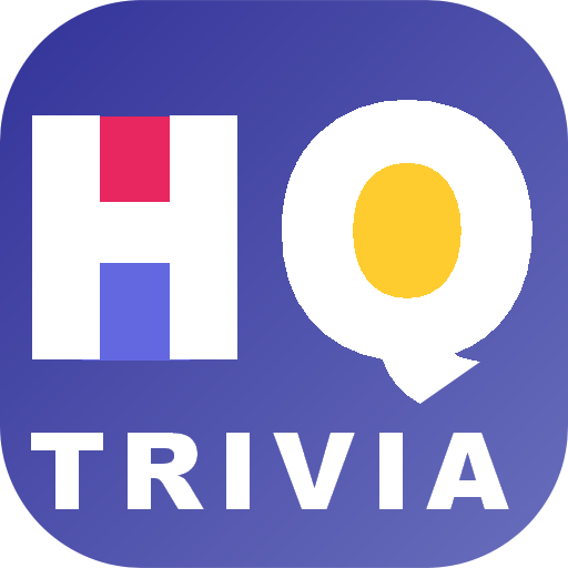 guide HQ TRIVIA 2.0.0 apk.