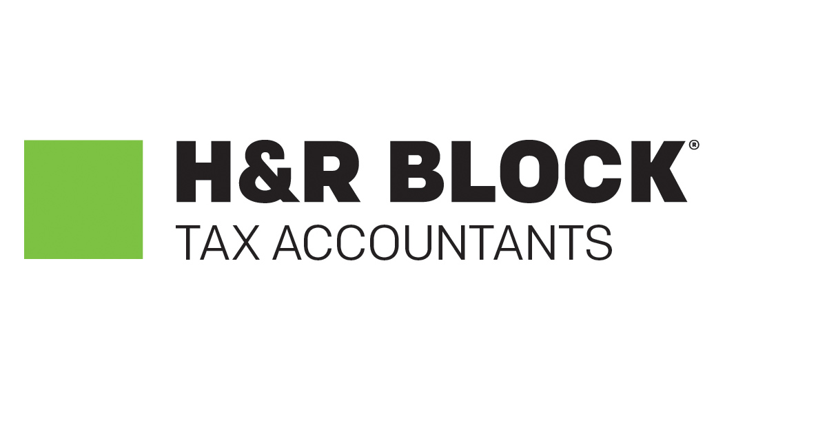 Tax Accountants & Tax Returns in Tamworth, NSW.