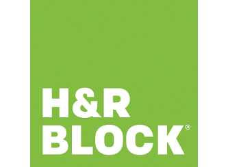 H&R Block Tax Prep and File Mobile 2019 (Tax Year 2018).