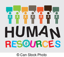 Human resources Vector Clipart EPS Images. 10,109 Human resources.