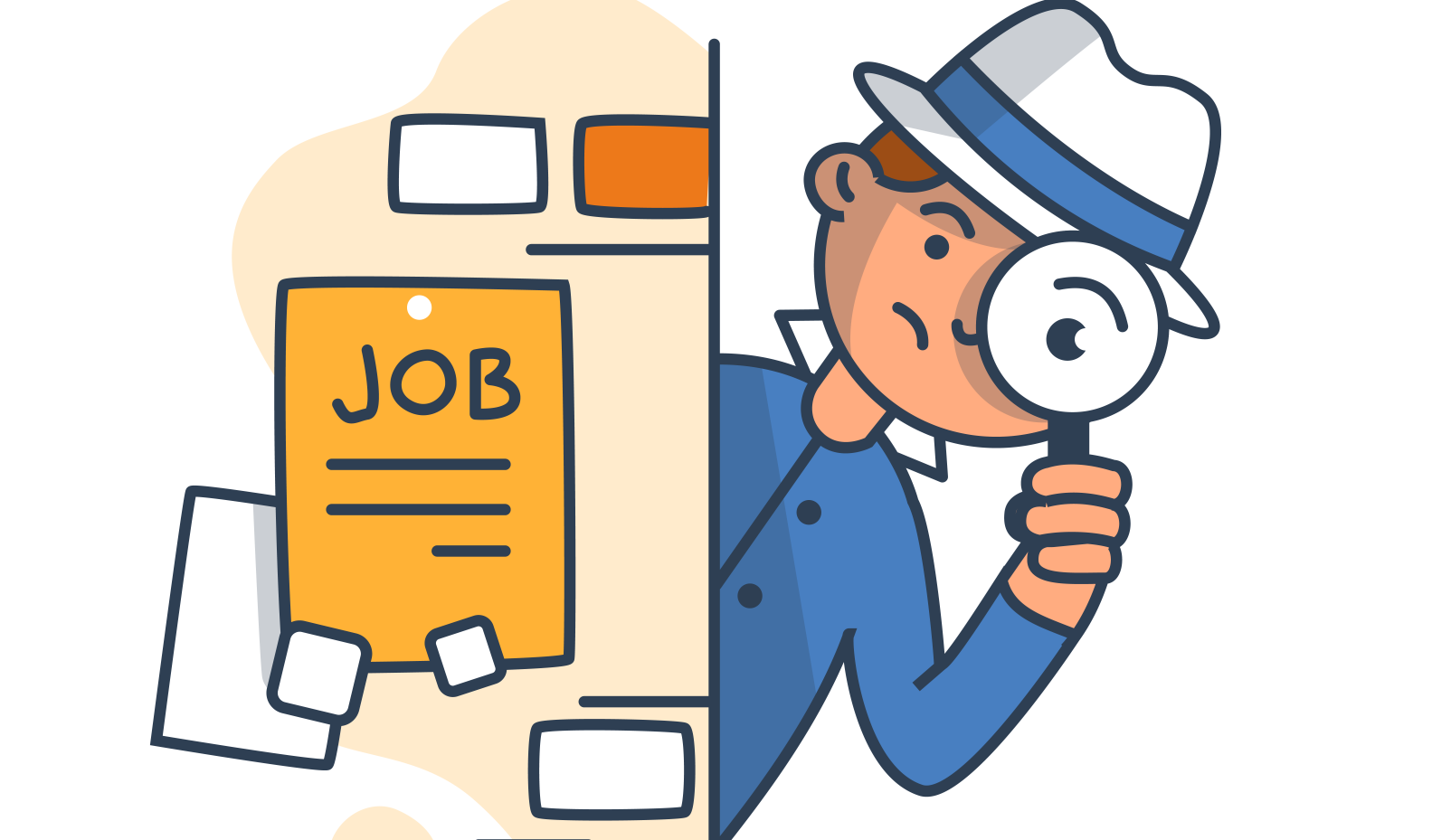 Report clipart job analysis, Report job analysis Transparent.