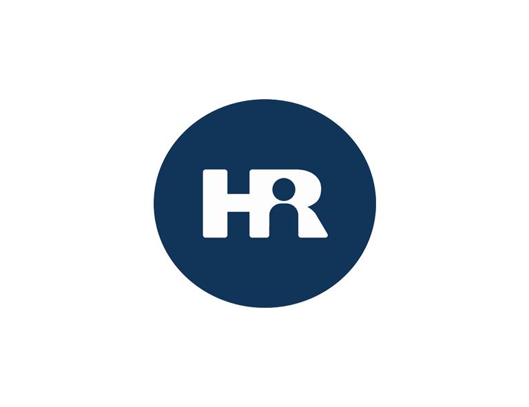 HR Logo Ideas: Make Your Own Human Resources Logo.