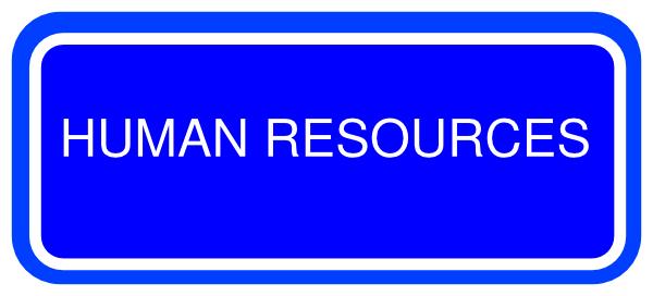 Human Resources Logo Clip Art at Clker.com.