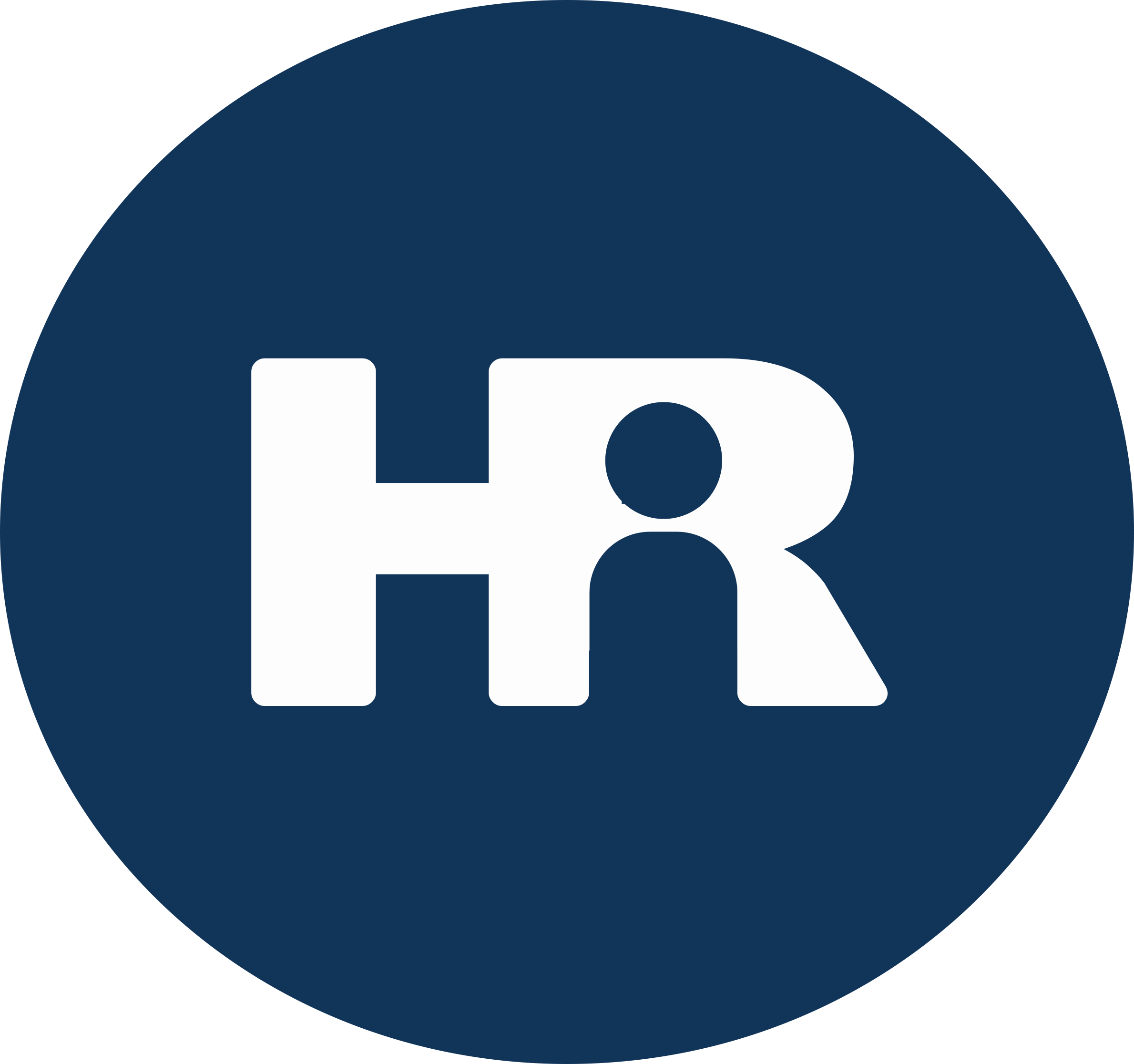 HD Human Resources Logo Png.