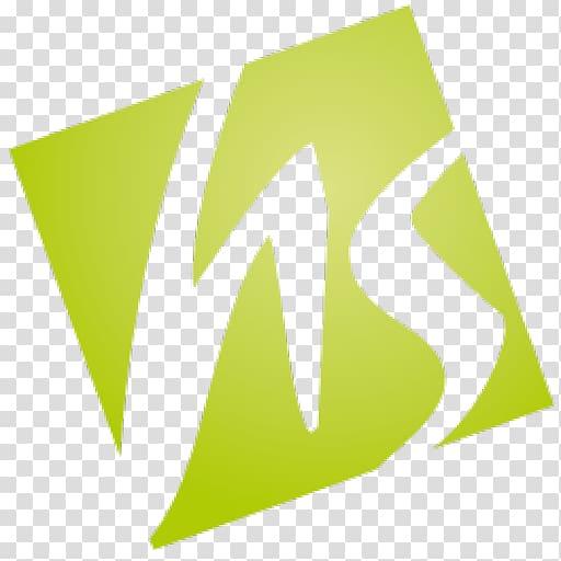 HS Grafik Login Logo, mach 1 logo transparent background PNG.