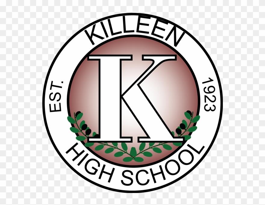 Killeen Hs Logo.
