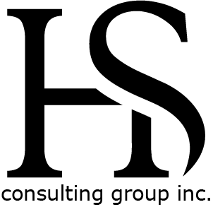 HS Consulting Group.
