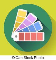 Hsb Clipart Vector and Illustration. 4 Hsb clip art vector EPS.