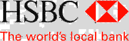 Hsbc Clip Art Download 8 clip arts (Page 1).