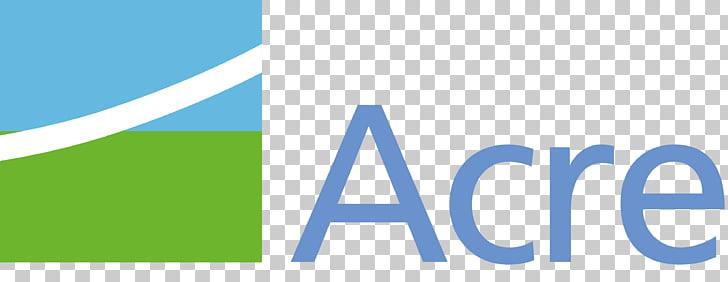 Acre Recruitment Business Corporation, HSE PNG clipart.