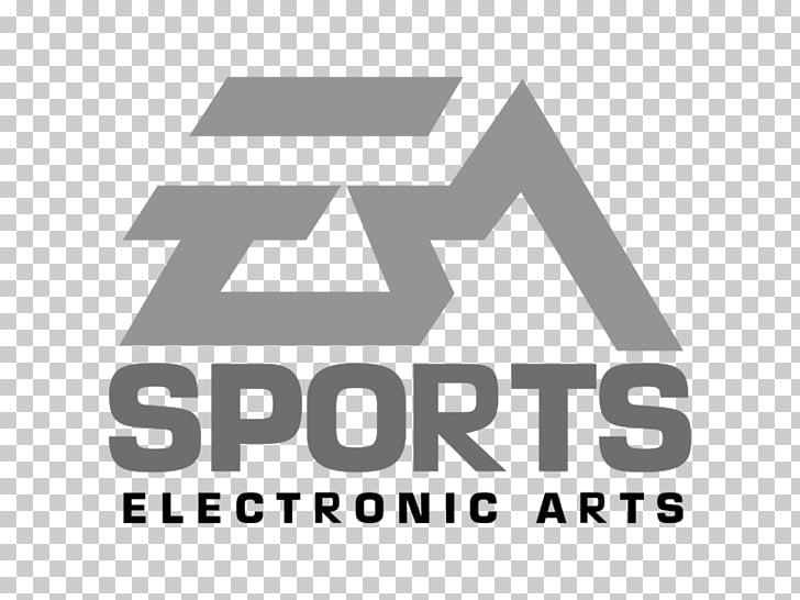 Logo EA Sports Trademark Brand, hsv logo PNG clipart.