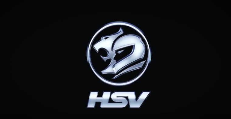 HSV Incorporates Chevrolet Camaro and Silverado for the New Year.