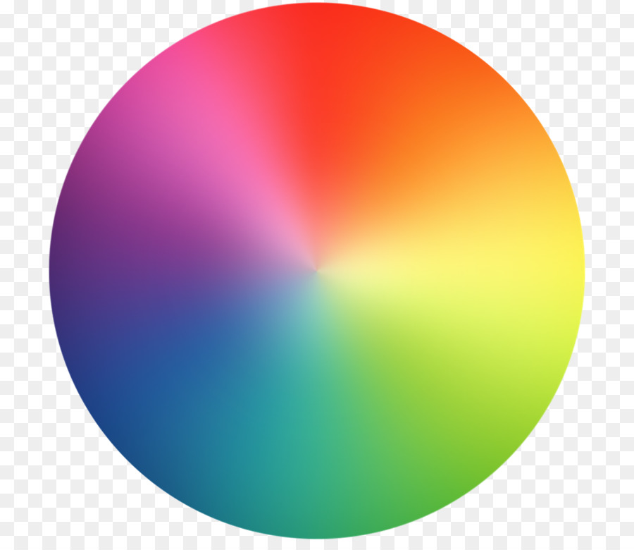 Gradient Background png download.