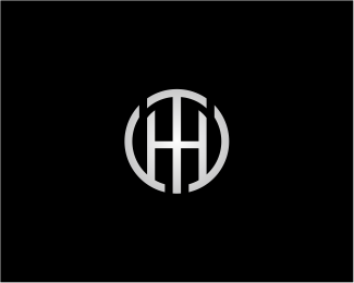 HT Logo Designed by danoen.