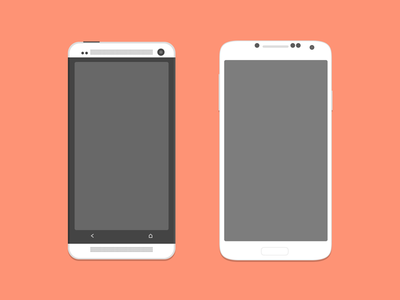 Free clipart for htc phone.