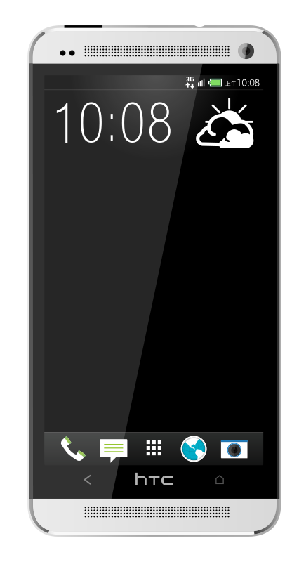 Free Clipart For Htc.