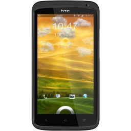 Hd htc one clipart.