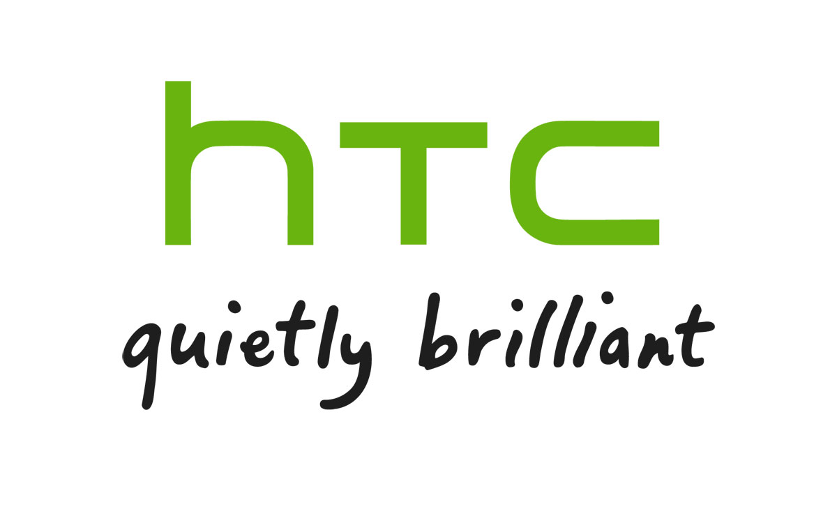 Htc mobile clipart download.