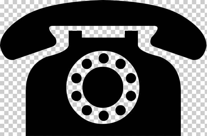 Telephone HTC Desire HD Computer Icons , call icon PNG.