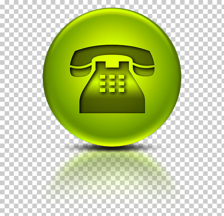 HTC Evo 3D Telephone Computer Icons William L. Smith.