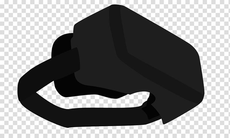 Virtual reality headset Oculus Rift HTC Vive , vr goggles.
