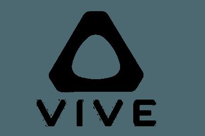 Vive Logo.