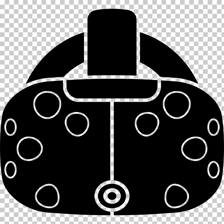 244 HTC Vive PNG cliparts for free download.
