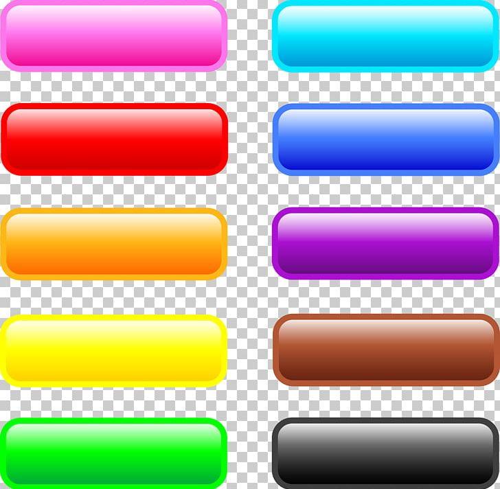 HTML Web Button PNG, Clipart, Blog, Button, Buttons, Clip Art.