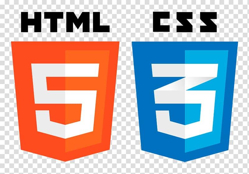 Web development Responsive web design Cascading Style Sheets.