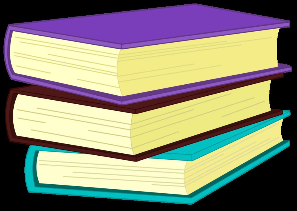 Stack Book HTML Web development.