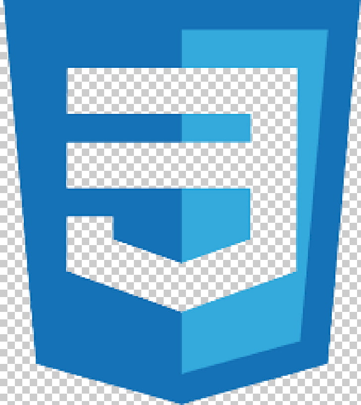 Cascading Style Sheets Logo CSS3 HTML Web development, world.
