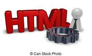 Html tag Illustrations and Clip Art. 1,526 Html tag royalty free.