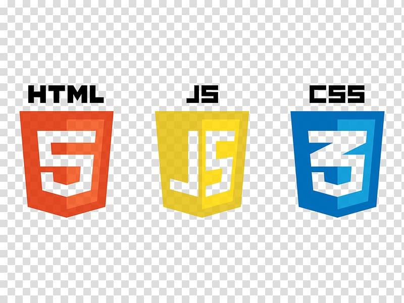 Responsive web design Web development HTML CSS3 Cascading.