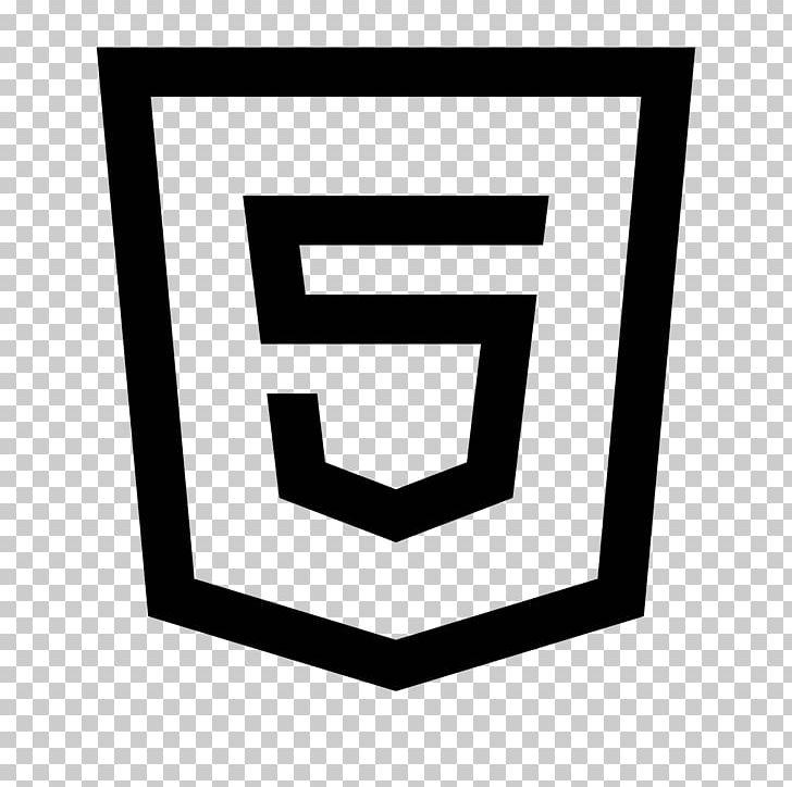 Icon Design Computer Icons HTML Programming Language.