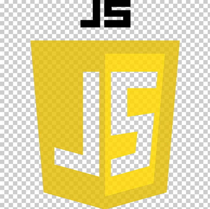 JavaScript Logo HTML Comment Blog PNG, Clipart, Angle, Area.