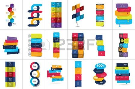 118,890 Tab Stock Vector Illustration And Royalty Free Tab Clipart.
