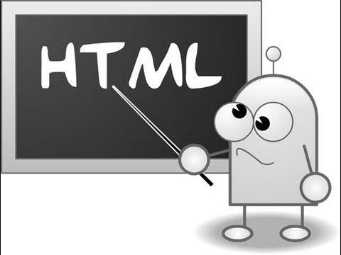 How To Add HTML Code To The Editor Tab.