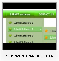 Free Buy Now Button Clipart Template.