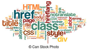 Html5 Illustrations and Clip Art. 466 Html5 royalty free.