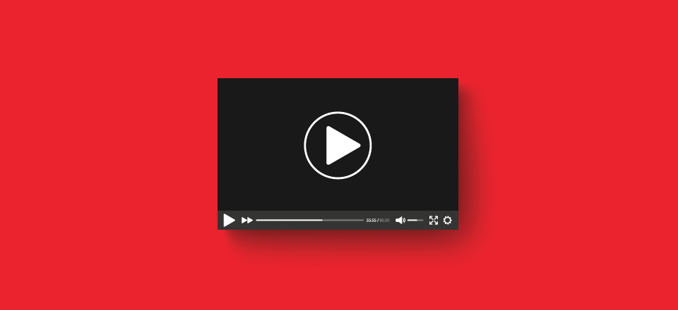 How to Use HTML5 Video to Create Animated Gifs at Smaller.