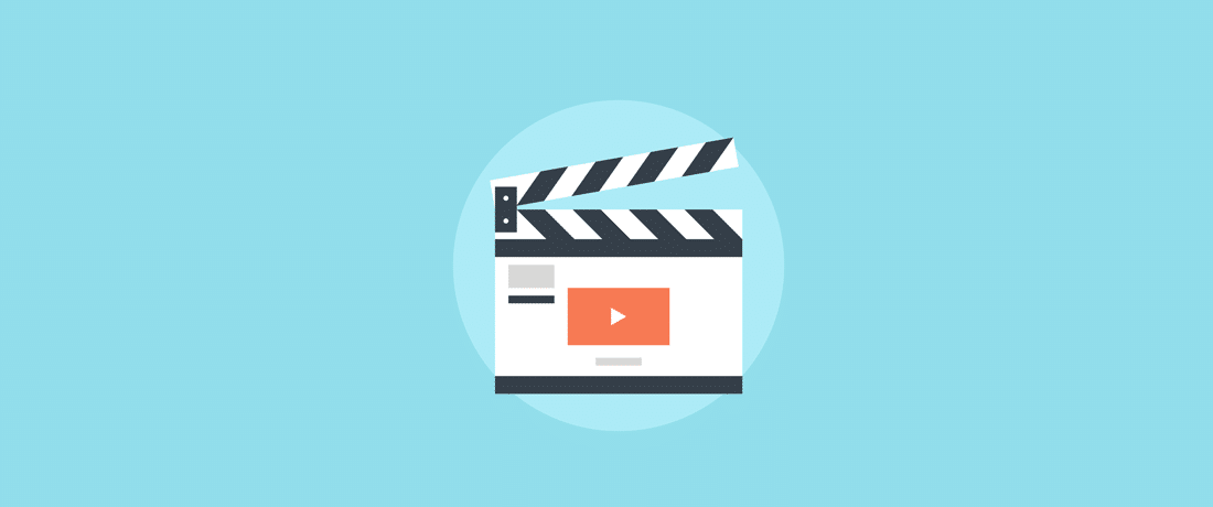 Replacing Animated GIFs with Videos for Faster Page Speed.