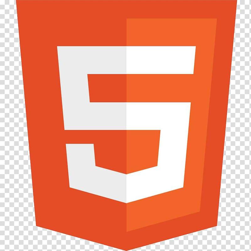 Website development HTML5 Logo World Wide Web Consortium.
